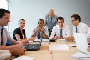 Teachers-meeting-syno