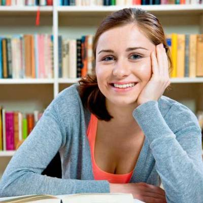 recruitment for Further-Education-Colleges