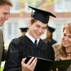 Student_college_university_graduate_Parents