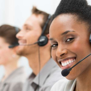 Education Drive attendance at your recruitment events through our telephony service.